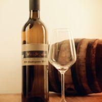 Deutsche Weine & Sekt