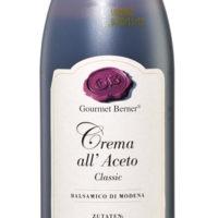 Crema_all_Aceto_Classic_oc